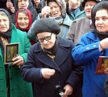 SOCIAL / La Bucureşti, 14 pelerini au avut nevoie de asistenţă medicală