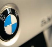 AUTO / Noul BMW Seria 3 va fi lansat în România în prima parte a anului 2012