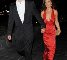 SHOWBIZ / Pippa Middleton, pe urmele lui Kate?