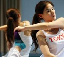 ŞTIINŢĂ / Yoga împotriva tulburărilor cardiace