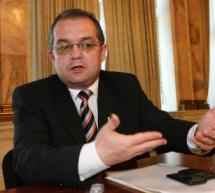 POLITICĂ / Mai devreme sau mai târziu, o femeie va fi preşedintele României