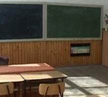 SOCIAL / Elevi din Harghita, trimiși acasă din cauza gerului