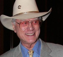 SHOWBIZ / Larry Hagman, bolnav de cancer