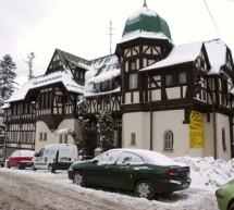 TURISM / Pe Valea Prahovei au fost lansate ofertele pentru vacanța de iarnă