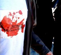 POLITIC / TNL a avut acţiuni de Ziua Mondială de Luptă Împotriva Sărăciei