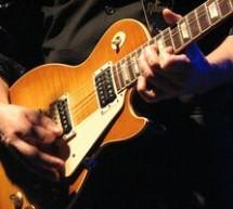 SHOWBIZ / Membrii Black Sabbath nu au ieşit din studioul de înregistrări nici pentru Ziua Recunoştinţei