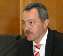 POLITICĂ / Doru Giugula a înregistrat la CNAIM o plângere împotriva lui Robert Negoiţă