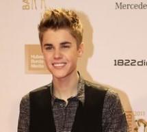 SHOWBIZ / Justin Bieber îşi doreşte o familie numeroasă
