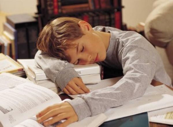 EDUCATIE / Managementul comportamentului în ADHD