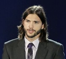 SHOWBIZ / Ashton Kutcher vrea să recupereze timpul pierdut