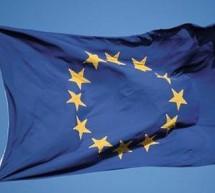 FONDURI EUROPENE /  Regio – Programul Operaţional Regional în Regiunea Vest este de aproape 95% la sfârșitul anului 2011