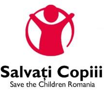 EDUCATIE / Salvaţi copiii susţine alocarea a 6% din PIB pentru educaţie