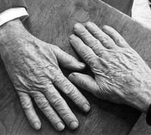 SOCIAL  / Bătrânii de la Serviciul de Ajutor Maltez vor fi colindaţi de copii de la Grădiniţa nr.10