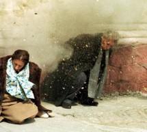 POLITICĂ / 22 de ani de la execuţia soţilor Ceauşescu