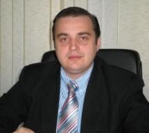 POLITICĂ / Dézsi Attila, numit de Emil Boc în funcţia de secretar general al Guvernului