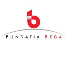 SOCIAL / Fundaţia Bega va primi joi Premiul de Excelenţă pentru implicare socială