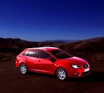 AUTO / Noul SEAT Ibiza – dinamic şi inovator