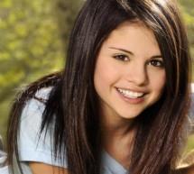 SHOWBIZ / Selena Gomez a cântat Mister Saxobeat în concert. VIDEO