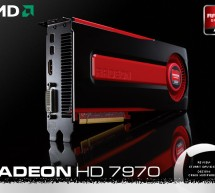IT&C / Cel mai puternic Radeon HD 7970