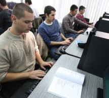 STIINTA & IT / Se fac angajări în domeniul IT