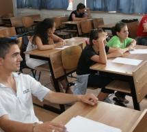 SOCIAL / Acţiuni cu ocazia zilei non-violenţei în şcoli