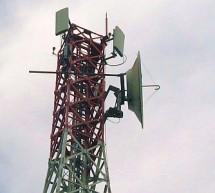 MEDIA / Frecvenţele radio ale Cosmote, Orange şi Vodafone, la licitaţie