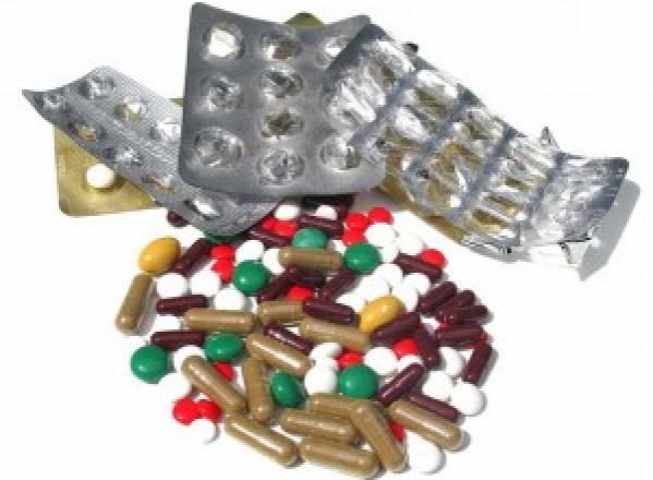 SĂNĂTATE/Lipsa profitului fabricanţilor de citostatice duce la dublarea suferinţei bolnavilor