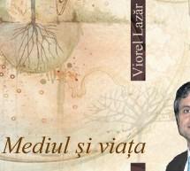 MEDIU & AGRICULTURĂ/DIOXIDUL DE CARBON – VITAL ŞI MORTAL