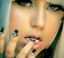 SHOWBIZ / Lady Gaga vrea un tată italian pentru viitorul său copil