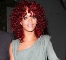SHOWBIZ / Rihanna, zărită în compania lui Chris Brown
