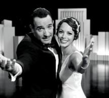 SHOWBIZ / Câştigătorii premiilor Oscar 2012