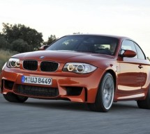 FLAGRANT / BMW furat din Italia găsit în Caraş-Severin