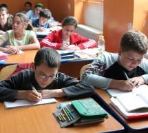 EDUCATIE / A doua ediţie a Consiliului Naţional al Elevilor va avea loc la Deva