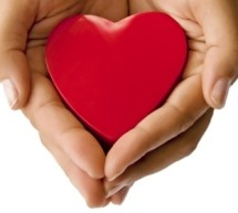 SOCIAL / Copiii cu probleme cardiace au o şansă la viaţă