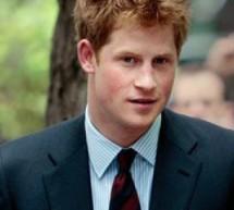 SHOWBIZ / Prinţul Harry nu îşi poate găsi dragostea