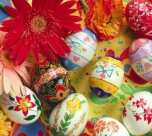 Săptămâna Paştelui sărbătorită de Serviciul de Ajutor Maltez