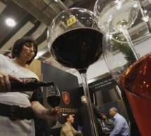 Vinul rosu te ajuta sa nu te ingrasi
