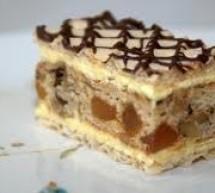 Prăjitura Aurica