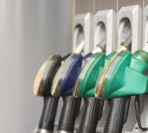 Benzina s-a scumpit, iar anul acesta pretul creste cu inca 15%