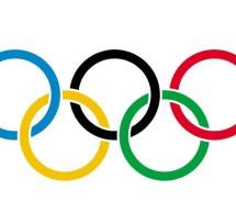 Noua editie a Crosului olimpic la Timisoara