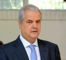 AFP: Un verdict rar in Europa impotriva unui fost premier