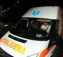 Adrian Nastase a fost cazat intr-o rezerva la Penitenciarul Spital Rahova