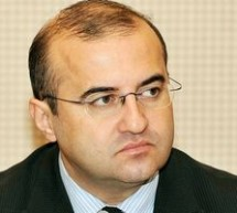 Claudiu Saftoiu nu a putut fi validat ca preşedinte-director general al SRTV din lipsa de cvorum