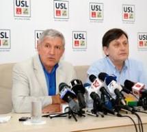 Crin Antonescu afirma despre Mircea Diaconu ca este un om perfect onest
