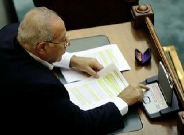 Dosarul in care Dan Voiculescu a fost trimis in judecata in cazul privatizării ICA va fi judecat de Tribunalul Bucuresti