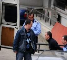 Deputatul Mihail Boldea, din arest la spital