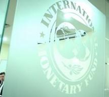 FMI a aprobat in unanimitate a cincea revizuire a acordului cu Romania si disponibilizarea a 475 milioane euro