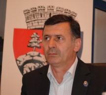 Deputatul Gheorghe Zoicas a optat pentru PNL