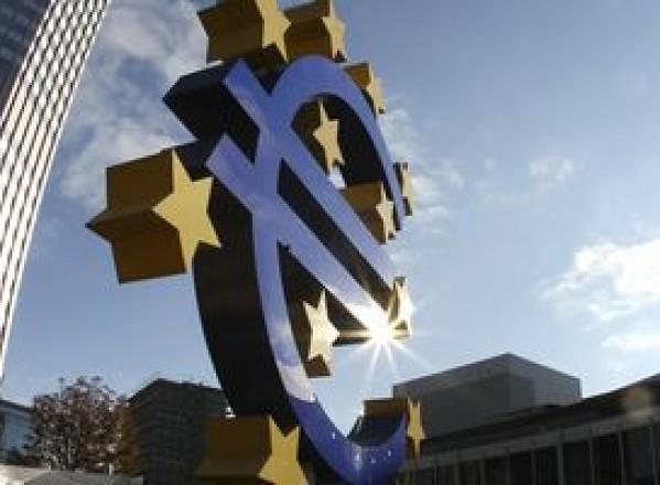 Ministrii de finante din zona euro, dispusi sa discute imediat ce rezultatele alegerilor din Grecia vor fi cunoscute