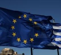 In Grecia, niciun partid nu obtine majoritatea. Este nevoie de un guvern de coalitie